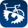 Thumbnail image for App Went Free: Comprehensive Biking and Bike Repair Guide