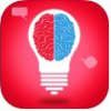 Thumbnail image for Free App: High Quality Educational Videos for Kids