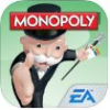 Thumbnail image for App on Deal: Monopoly Game Series Apps