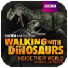 Thumbnail image for App Went Free: Walking with Dinosaurs