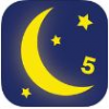 Thumbnail image for Free App: Daily Math Questions with Bedtime Math
