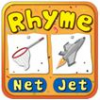 Thumbnail image for Expand Vocabulary with Rhyming Game App