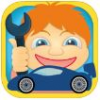 Thumbnail image for Take Apart Cars with Curious Kids and Toy Cars