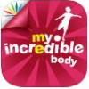 Thumbnail image for App Went Free: Wonderful Educational App for Kids about Human Body