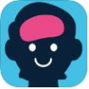 Thumbnail image for Free App: Fun Brain Training Games for Kids
