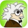 Thumbnail image for Free App: Boost Your Brain with Fun Brain Exercise Games