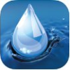 Thumbnail image for Multimedia Learning App About Water Cycle