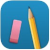 Thumbnail image for FREE App: Help Kids Stay Organized with School Projects and Homework