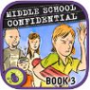 Thumbnail image for Book App Helping Teens and Tweens Deal With Family Issues
