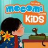 Thumbnail image for Free Learning Website for Kids – mocomi