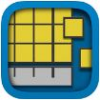 Thumbnail image for Free App: Visualize Math Concepts with Number Pieces