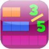 Thumbnail image for Free App: Math Learning Tool Helping Kids Think Through Math Problems