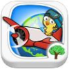 Thumbnail image for Game App Motivates Kids Learn Geography Facts