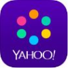 Thumbnail image for Free App: Stay In the Know with Yahoo News Digest