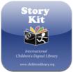 StoryKit Free App