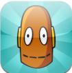 BrainPop Free App