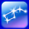 Star Walk App