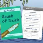BrushTruth1