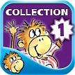 FiveLittleMonkeysCollectionApp