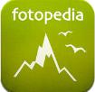 FotopediaNationalParksApp