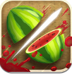 Game of All Ages – Fruit Ninja post image