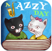 A Jazzy Day