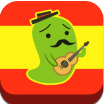 Post image for Fun Spanish Learning App – MindSnacks Spanish