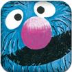 MonsterAtTheEndOfThisBookApp