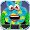 Educational App Giveaway – Monster Physics post image