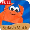 SplashMathApp