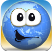 Stack the Countries – Fun Geography App post image