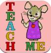 TeachMe App
