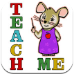 Post image for Winners of TeachMe GrK and Gr1