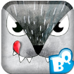 App Went FREE: Multi-Lingual – Mr.Wolf and the Ginger Cupcakes post image