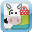 FREE for Limited Time – Make a Scene: Farmyard post image