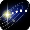 SolarWalkApp