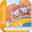 FREE App: ABCmouse.com – The Grand Canyon post image