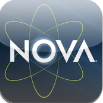 FREE App: NOVA Elements – Learn Periodic Table with Fun post image