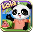 Lola Sudoku