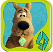 FREE App: Scooby-Doo Who Are You post image