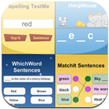 Post image for Best Vocabulary Learning Tools on iPad and Other Tablets