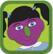 Felt Board App