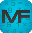 MultiFlow App