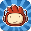 Post image for Scribblenauts – Teaches Creative Thinking and Spelling in One Game
