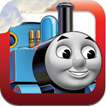 Thomas and Friends - Hero of the Railway