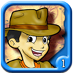 Treasure Kai Book App