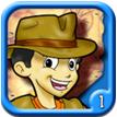 Treasure Kai Book App