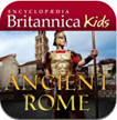Britannica Kids: Ancient Rome