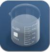 Chemist App