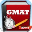 GMAT Prep App
